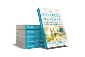 Wellness Roadmap