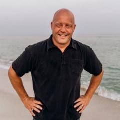 Allan Misner, Certified Personal Trainer