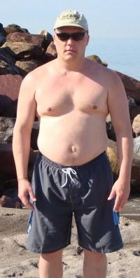Fat Allan