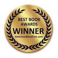 America's Best Book - Best Book Award - Health and Fitness